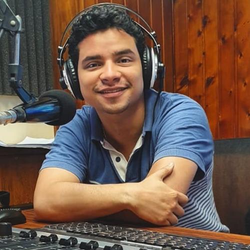 Marcos Rubio